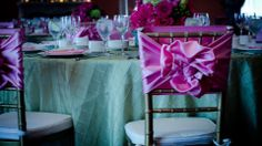 European Crystal Banquet Hall in Chicago Banquet, Table Decorations, Crystals, Chicago, Weddings, Top, Home Decor, Decoration Home, Room Decor