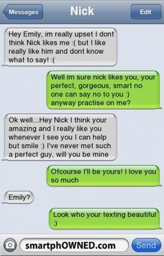 funny texts / funny texts & funny texts fails & funny texts crush & funny texts to boyfriend & funny texts wrong number & funny texts from parents & funny texts jokes & funny texts bff Funny Texts Jokes, Text Jokes, Funny Text Fails, Funny Drunk, Funny Guys, Text Messages Crush, Cute Text Messages, Sweet Messages, Funny Couples Texts