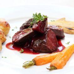 » UKEMENY 51   52/2016 Steak, Beef, Food, Meat, Essen, Steaks, Meals, Yemek, Eten