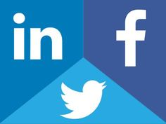 How to post the same content for the best results to Twitter, LinkedIn and Facebook