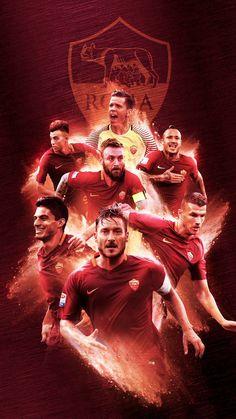 Goat Football, Football Soccer, Liverpool Fc Wallpaper, Sports Graphic Design, Association Football, Football Photos, As Roma, Football Wallpaper, English Premier League