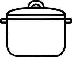 Pastaschotel met kip en rode pesto - Brenda Kookt! Makkelijke Maaltijd Chicken Tikka, Chicken Pasta, Bbq Chicken, Citroen Cake, Pizza Vans, Cake Recept, Blueberry Cheesecake Bars, Quiche Lorraine, Egg Muffins
