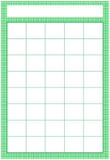 Green gingham sticker charts Sticker Chart Printable, Behavior Chart Printable, Behaviour Chart, Incentive Charts, Chart School, Kids Rewards, Rules For Kids, Reward Stickers, Classroom Behavior Management