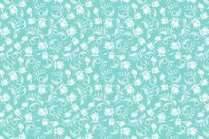 Tiffany´s Free Sheet Printable...for gift wrap.