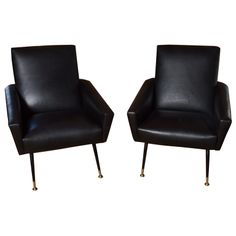 Paul Volther Corona Chair Famous Furniture Pinterest