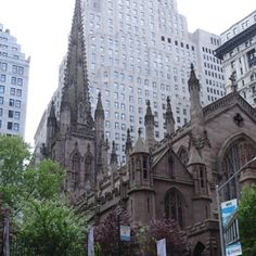 Top Things To Do In Manhattan