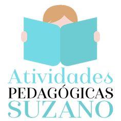 Meu livrinho do alfabeto2 | Atividades Pedagogica Suzano