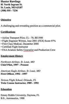 Military Engineer Sample Resume Here Is The Free Sample Of Medical Billing Resume You Can Preview .