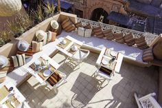 Where to Eat // Atay Cafe - Food, Marrakech: See 306 unbiased reviews of Atay Cafe - Food, rated 4.5 of 5 on TripAdvisor and ranked #4 of 720 restaurants in Marrakech.