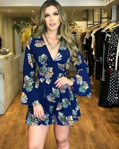 Swans Style is the top online fashion store for women. Shop sexy club dresses, jeans, shoes, bodysuits, skirts and more. Best Prom Dresses, Short Dresses, Baby Dress, The Dress, Casual Dresses, Fashion Dresses, Floral Midi Dress, Cute Summer Outfits, Online Clothing Stores