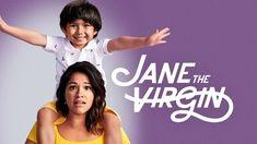 Jane The Virgin S04E10 ONLINE PL NAPISY/LEKTOR  (SEZON 4 ODCINEK 10 ) CDA/Zalukaj/Chomikuj