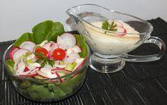 Panna Cotta, Pudding, Ethnic Recipes, Desserts, Food, Flan, Dulce De Leche, Postres, Custard Pudding