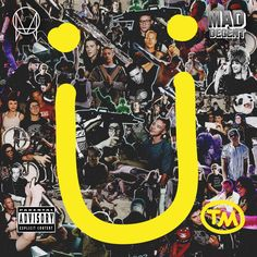 "Skrillex and diplo feat. Justin Bieber- ""where are Ü now"" please listen to it nonbeliebers.......please?"