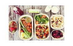 13 ПРОСТЫХ ШАГОВ ДЛЯ ПЕРЕХОДА НА ПРАВИЛЬНОЕ ПИТАНИЕ Tacos, Mexican, Ethnic Recipes, Food, Essen, Meals, Yemek, Mexicans, Eten