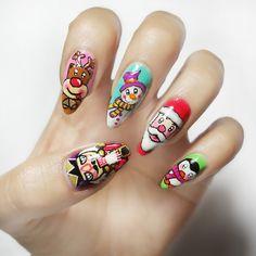 christmas-nail-art-18