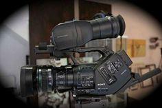 OPERADOR DE CAMARA FREELANCE  Se ofrece Operador de cámara freelance con equipo propio d ..  http://madrid-city.evisos.es/operador-de-camara-freelance-id-558668