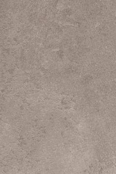 d-c-fix® Avellino Stone 45cm x 200cm