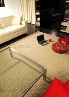 monza karpet #Cunera Kamerbreed, karpetten, tegels, lopers, traplopers ...