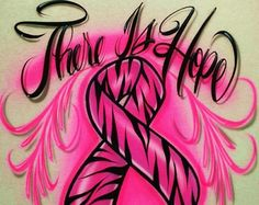 breast cancer – Etsy
