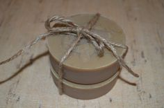 Aloe Shaving Soap with Goats Milk and Honey  2 for 5.00 by hurricanehill. Explore more products on http://hurricanehill.etsy.com