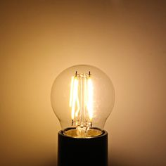 Image result for soft yellow lighting