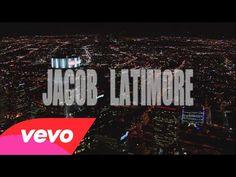 "Watch Jacob Latimore's brand new video for ""Heartbreak Heard Around The World"" featuring T-Pain on Vevo! http://smarturl.it/HHATWVid"