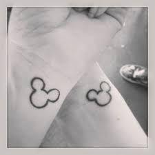 TATUAJES SORPRENDENTES Tenemos los mejores tatuajes y #tattoos en nuestra página web www.tatuajes.tattoo entra a ver estas ideas de #tattoo y todas las fotos que tenemos en la web. Tatuajes Pequeños #tatuajesPequeños