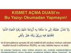This post was discovered by Şa Islam Quran, Allah, Prayers, Religion, Life, Mavis, 1, Diy Crafts, God