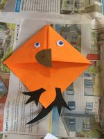 Make a Gecko with Sticky Feet Book Corners, Nature Inspired, Craft Activities, Kiwi, Birds, Crafts, Manualidades, Bird, Handmade Crafts