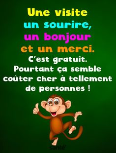 Discover recipes, home ideas, style inspiration and other ideas to try. Happy Life Quotes, French Expressions, Quote Citation, Classroom Community, Thinking Quotes, Positive Psychology, French Quotes, I Am Grateful, Short Quotes