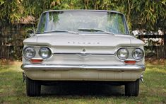 1964-chevrolet-corvair-convertible-front-end