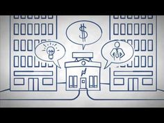 What is Private Equity? www.privateequityatwork.com