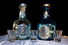 Shots, shots, shots ٩(^ᴗ^)۶ Whiskey Bottle, Vodka Bottle, We Go Together, Tequila, Bourbon, Rum, Drinking, Cabo, Friends