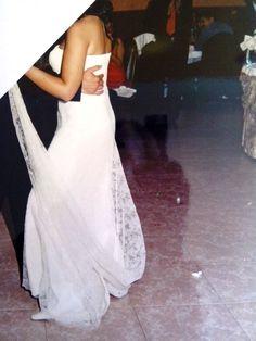¡Nuevo vestido publicado!  Rosa Clará mod. SACHA VDO/CHQ CHANTIL/CADI ¡por sólo 600€! ¡Ahorra un 78%!   http://www.weddalia.com/es/tienda-vender-vestido-novia/rosa-clara-mod-sacha-vdochq-chantilcadi/ #VestidosDeNovia vía www.weddalia.com/es
