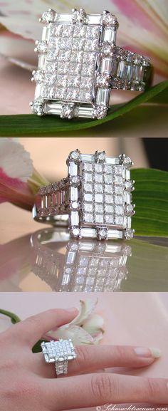 Art Deco Brosche Aus 14 Karat 585 Gold Mit Diamant Und Brillanten Weitere Rabatte üBerraschungen Antiquitäten & Kunst