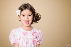 Ensaio fotográfico Infantil (Criança) realizado no Estúdio fotográfico Stephânia de Flório em Praia Grande/SP. (Tag: Santos, São Vicente, Cubatão, Mongaguá, fotógrafo baixada santista) Ensaio em estúdio.