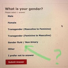 #i #heart #smart  They say you should change your gender fluid every 5000 miles.