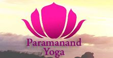 Paramanand Yoga Institute for Science and Research