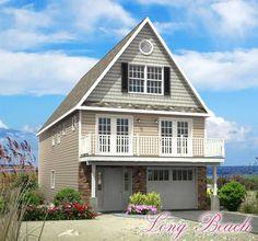Coastal Collection Long Beach Westchester Modular Homes Inc Just Put A
