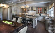 Beachside Bliss Hawaii Home Remodeling Pacific Home Interior Design Furnishing And