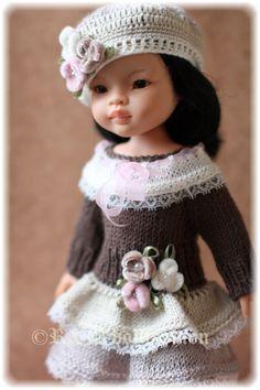 R&M dollfashion: 397 изображений найдено в Яндекс.Картинках