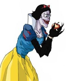 Ryuk.... Can't.... Stop ... Laughing..... (Death Note) #anime #manga #funny