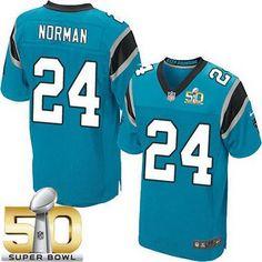 Wholesale NFL Jerseys cheap - 1000+ ideas about Josh Norman on Pinterest | Carolina Panthers ...