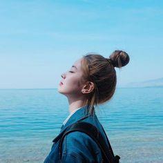 Twice | Dahyun