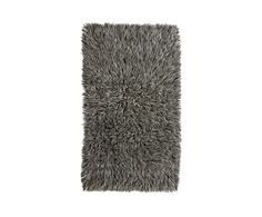 Tapis Flokati Laine, Gris - 152*214   Westwing Home & Living