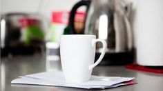 The 4 Smartest Things You Can Do Every Morning | The New OPEN Forum