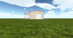 #3D #Building built using #Viral3D web-based #design tool http://ift.tt/1g1SjW2 #360 #virtual #construction