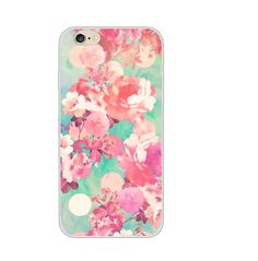 Originality Design Fruits Pattern Flowers Silicon Phone Cases For Apple iPhone 5 iPhone 5S iPhone5S Case Cover Shell AND PTK MHU-in Phone Bags & Cases from Phones & Telecommunications on Aliexpress.com   Alibaba Group