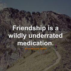 #Friendship #Quotes #Quote #FriendshipQuotes #QuotesAboutFriendship #FriendshipQuote #QuoteAboutFriendship #Friend