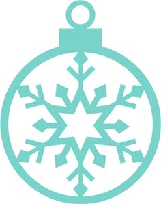 I christmas tag think I'm in love with this shape from the Silhouette Online Store! Silhouette Cameo Projects, Silhouette Design, Christmas Images, Christmas Deco, Kirigami, Paper Cutting Patterns, Snowflake Ornaments, Paper Snowflakes, Christmas Snowflakes
